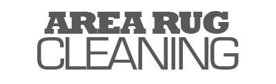 water restoration company,carpet restoration,water remediation dallas,water remediation company,water restoration companies,water removal dallas,water restoration company dallas,flood repair dallas,dallas water damage company,carpet restoration services,water mitigation dallas,water restoration dallas tx,water damage dallas,water damage restoration dallas tx,water damage restoration dallas,water damage restoration company,carpet restoration service,water restoration,dallas tx water damage restoration,water restoration texas,water remediation texas,water damage restoration texas,carpet restoration dallas,water restoration company plano,water extraction dallas,dallas tx water damage,water damage companies plano,dallas flooding,water damage company frisco,restoration services dallas,water damage cleanup dallas,water damage company,drying wet carpet,carpet restoration company,attic insulation removal dallas,flood dry out,carpet flood repair,professional carpet restoration,attic insulation removal,how to dry wet water restoration company,carpet restoration,water remediation dallas,water remediation company,water restoration companies,water removal dallas,water restoration company dallas,flood repair dallas,dallas water damage company,carpet restoration services,water mitigation dallas,water restoration dallas tx,water damage dallas,water damage restoration dallas tx,water damage restoration dallas,water damage restoration company,carpet restoration service,water restoration,dallas tx water damage restoration,water restoration texas,water remediation texas,water damage restoration texas,carpet restoration dallas,water restoration company plano,water extraction dallas,dallas tx water damage,water damage companies plano,dallas flooding,water damage company frisco,restoration services dallas,water damage cleanup dallas,water damage company,drying wet carpet,carpet restoration company,attic insulation removal dallas,flood dry out,carpet flood repair,professional carpet restor